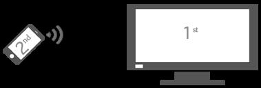 dial-icon2