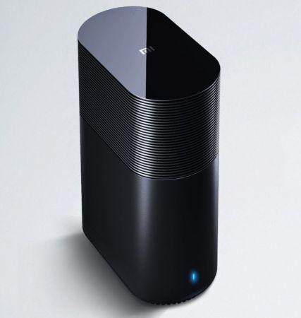 mi-wi-fi